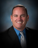 Jeff Humphries Realtor your trusted Real Estate Agent in Southern Utah.